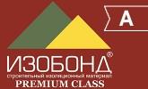 Изобонд A Premium class Ветро- влагозащита 70м2
