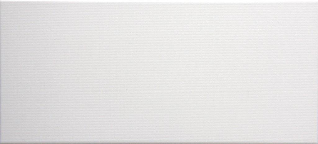 Настенная плитка Турин IMR1 20х44