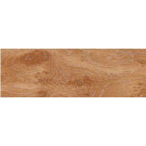 Уголок для МДФ Панели Профиль-Лайн Дуб сучковатый темный 2600х45х6мм