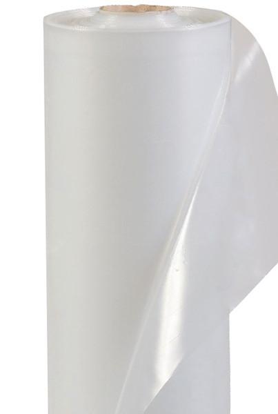 Пленка полиэтиленовая 120мкр 3х100м