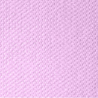 Стеклообои Х-Glass Silver 100/25 Рогожка мелкая 1x25м