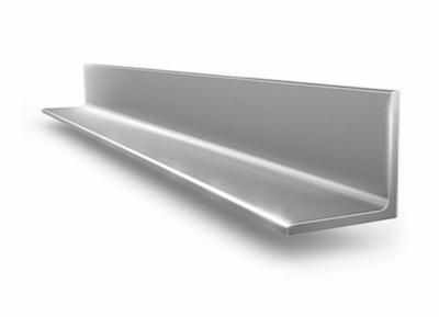 Уголок стальной 50х50х4мм